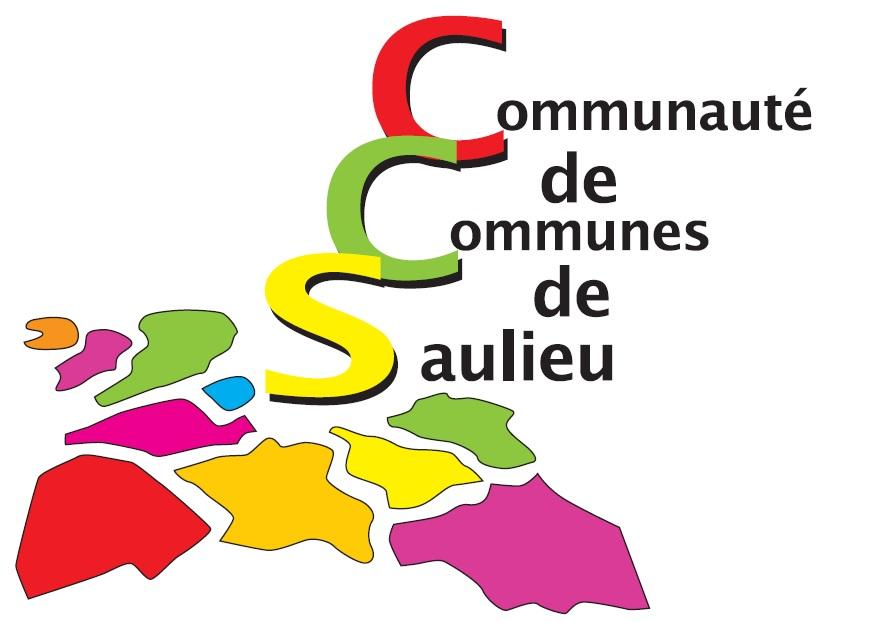 CDC Saulieu